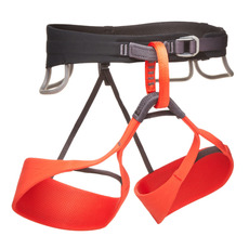Solution - Women's Climbing Harness