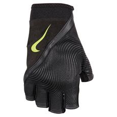 Havoc - Men's Training Gloves