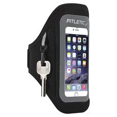 IFARM03 - Adjustable Smartphone Armband