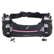 IFHD6 - Bottle-Holder Waist Pack