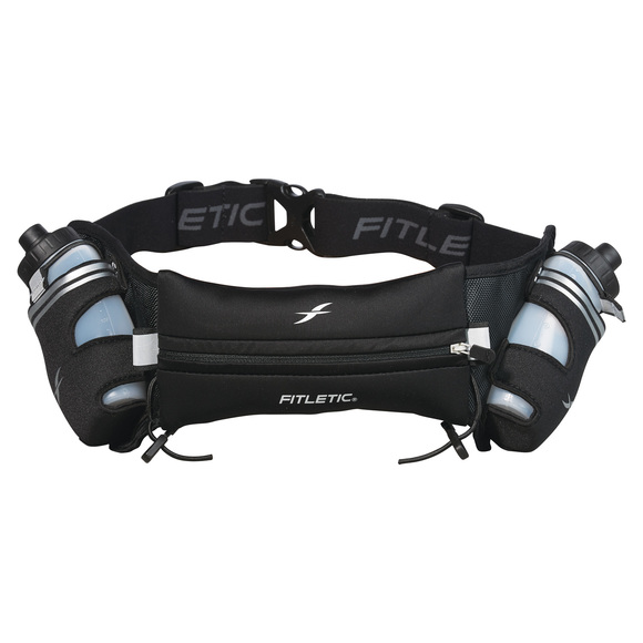 Hydra 16 - Hydration Belt