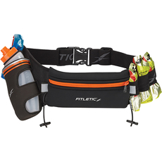 Fully Loaded - Hydration Belt