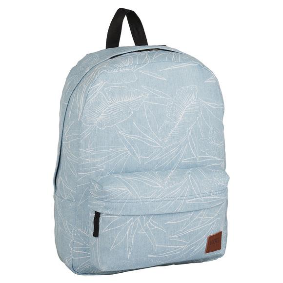 Deana III - Backpack
