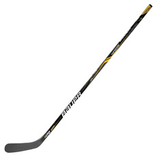 Supreme S170 Griptac Sr - Bâton de hockey pour senior