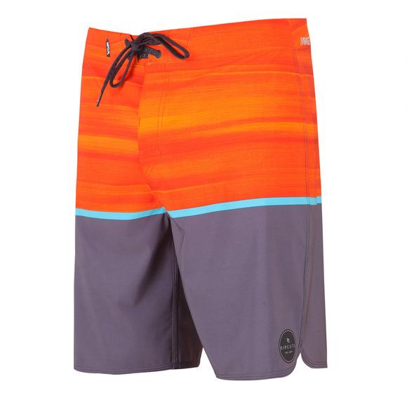 Mirage Split - Short de plage pour homme