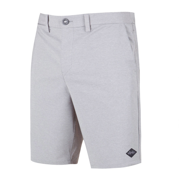 Mirage Gates - Men's Hybrid Shorts