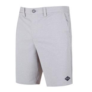 Mirage Gates - Men's Hybrid Shorts