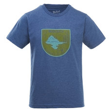 Hayes Run - Men's T-Shirt