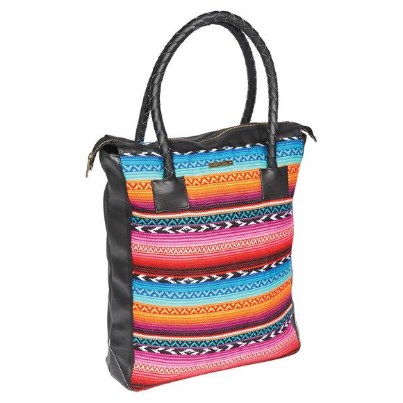 Lolita -Tote Bag