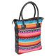 Lolita -Tote Bag - 0