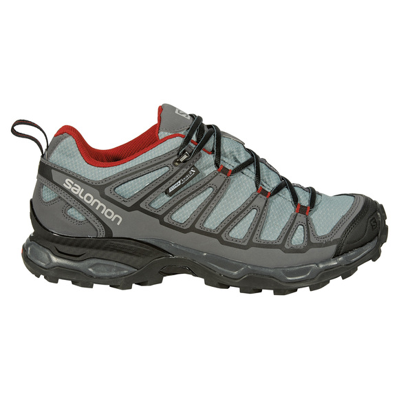 X Ultra Prime CS - Men's Otutdoor Shoes