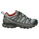 X Ultra Prime CS - Chaussures de plein air pour homme   - 0