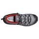 X Ultra Prime CS - Chaussures de plein air pour homme   - 2