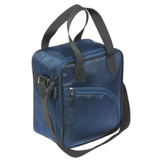 Jeremy - Insulated lunch bag