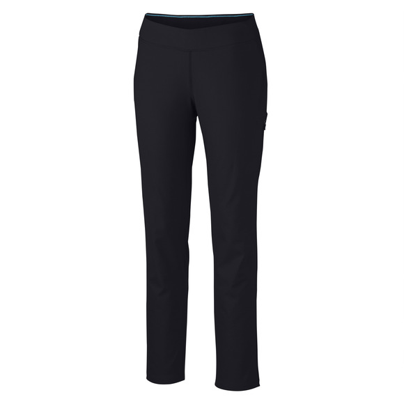 Back Beauty Plus Size - Women's pants
