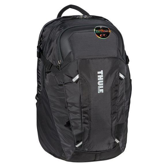 EnRoute Blur 2 - Unisex Backpack