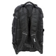 EnRoute Blur 2 - Unisex Backpack  - 1