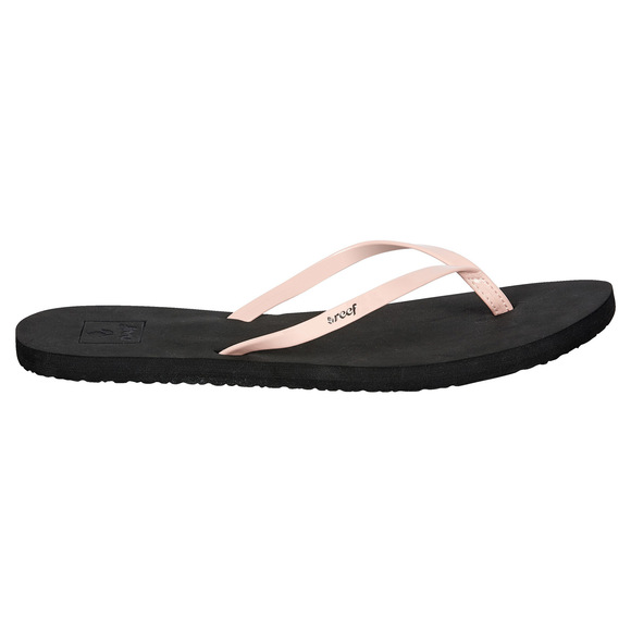 Bliss - Women's Sandals