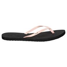 Bliss - Sandales pour femme