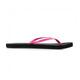 Bliss - Women's Sandals  - 0