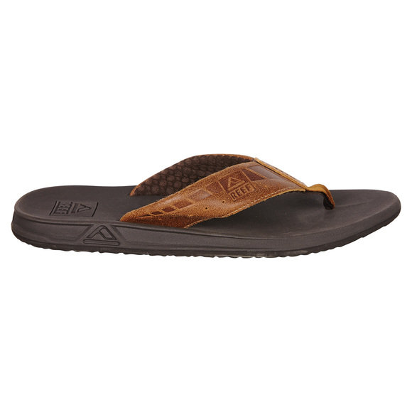 Phantom LE - Men's Sandals