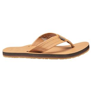 Crew - Men's Sandals