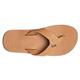 Crew - Men's Sandals - 2