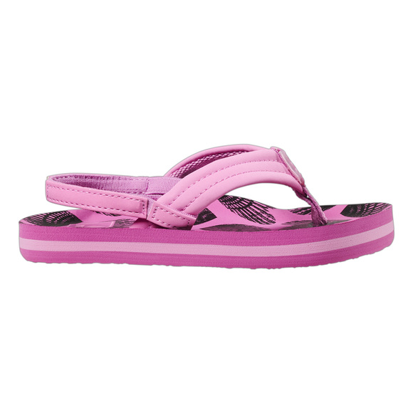 Little Ahi Jr - Junior Sandals
