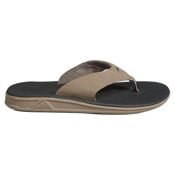 Rover - Men's Sandals