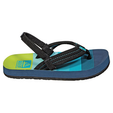 Ahi Jr - Junior Sandals