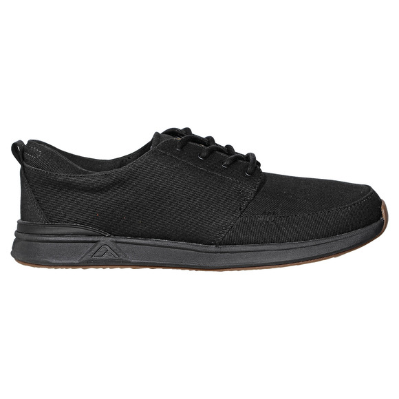 Rover Low - Men's Fashion Shoes