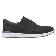 Rover Low - Chaussures mode pour homme