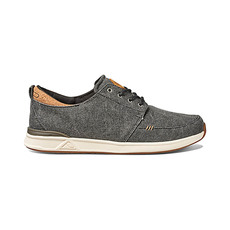 Rover Low TX - Chaussures mode pour homme