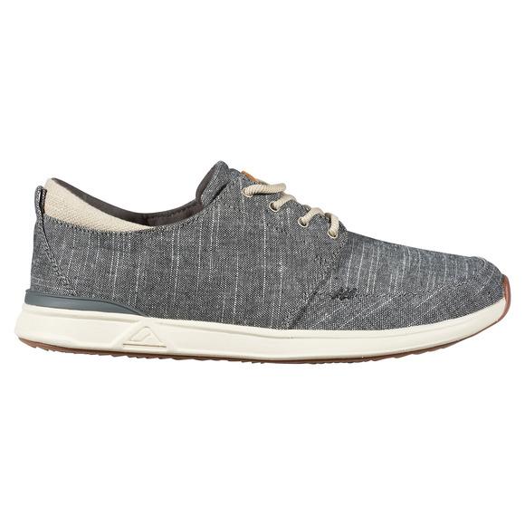 Rover Low TX - Men's Fashion Shoes