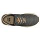 Rover Low TX - Men's Fashion Shoes  - 2
