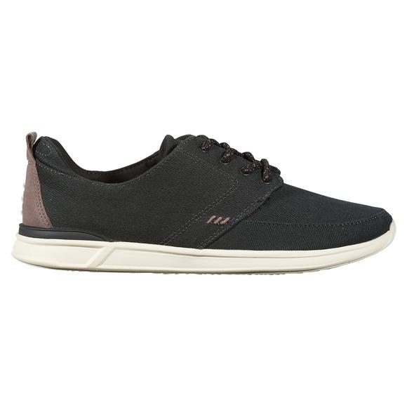 Rover Low - Women's Fashion Shoes