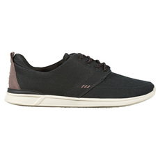 Rover Low - Women's Fashion Shoes