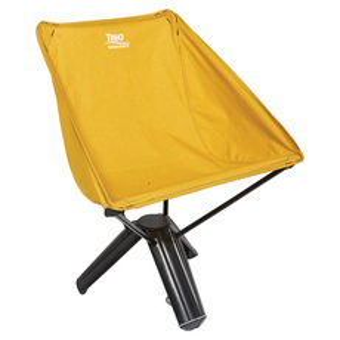 Treo - Chaise