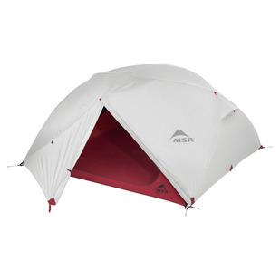 Elixir 4 - Tente de camping pour 4 personnes