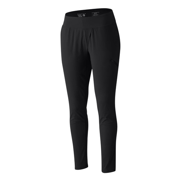 Dynama - Women's Ankle Pants