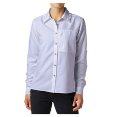 Canyon - Women's Long-Sleeved Shirt