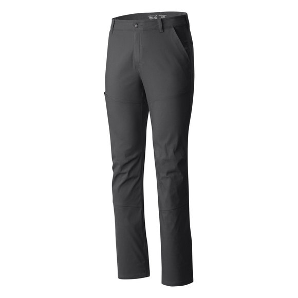 Hardwear AP - Men's Pants