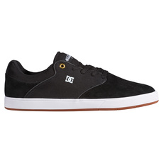 Mikey Taylor - Men's Skate Shoes