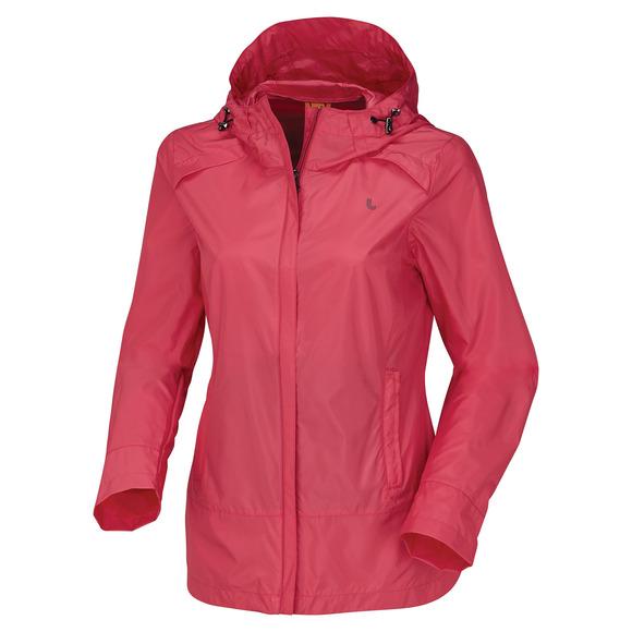 Ebele - Women's Jacket