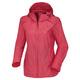 Ebele - Women's Jacket  - 0