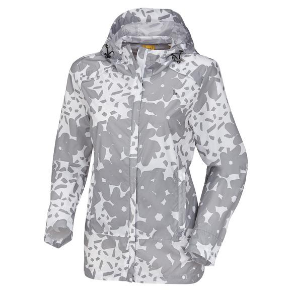 Ebele - Manteau pour femme