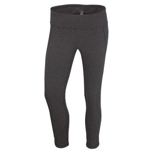 Mila - Women's Capri Pants