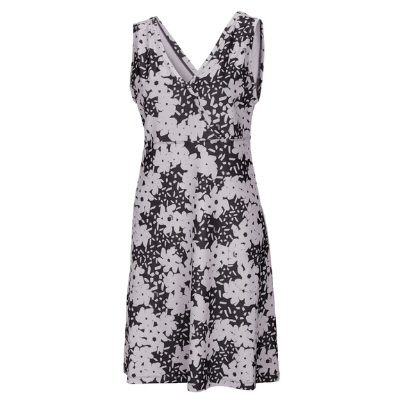 Marlan - Women's Dress