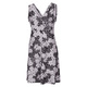 Marlan - Women's Dress  - 0