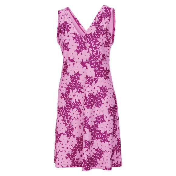 Marlan - Women's Dress